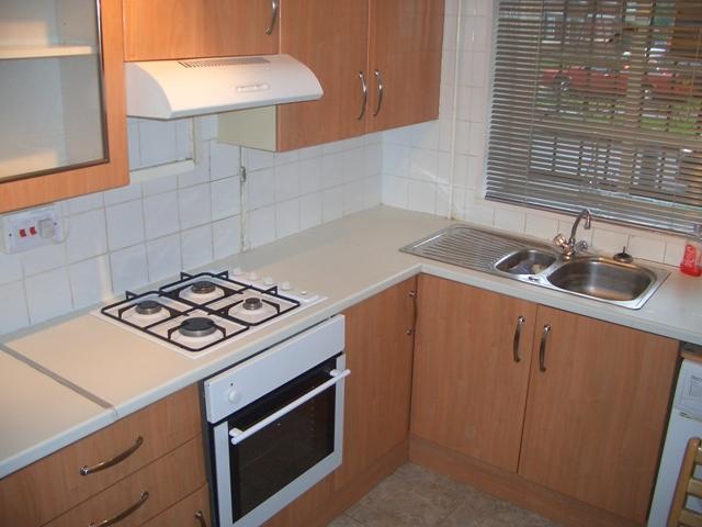 Barclay House, Frampton Park Estate, Hackney, London E9