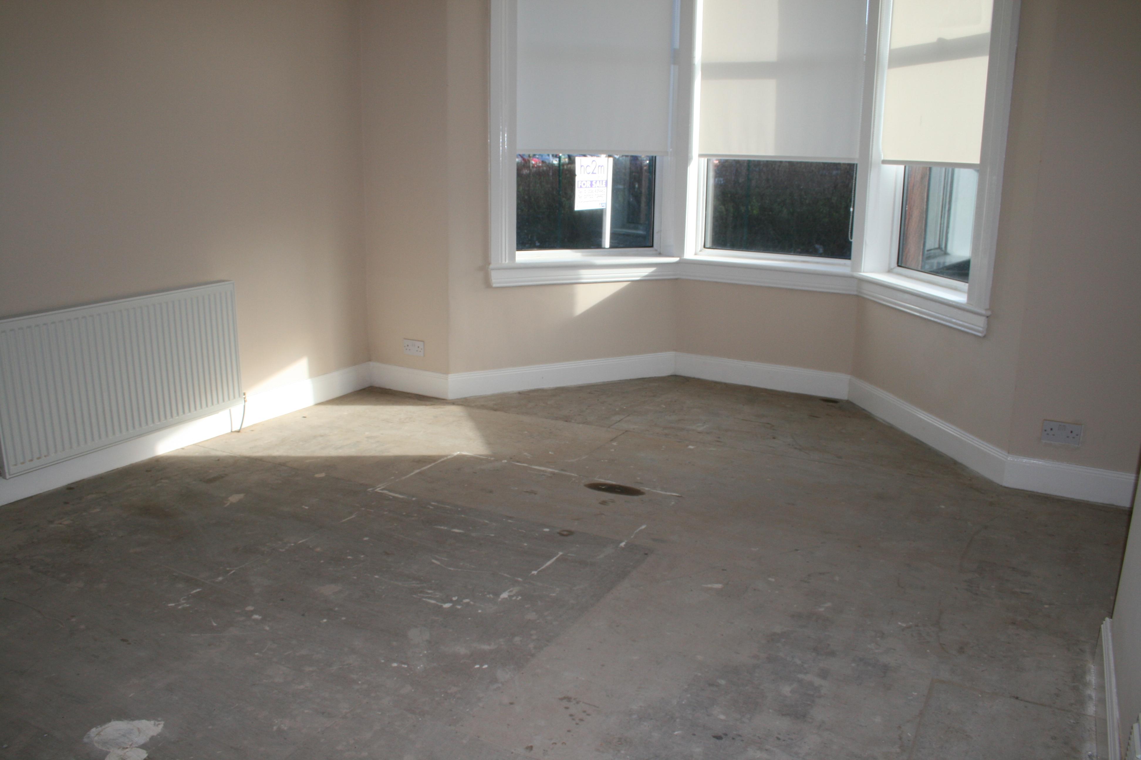 Properties For Sale Bungalow Coatbridge