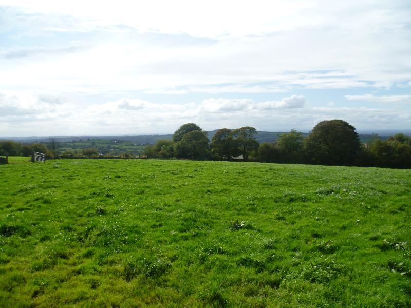 Property For Sale In The Hollands Biddulph Moor